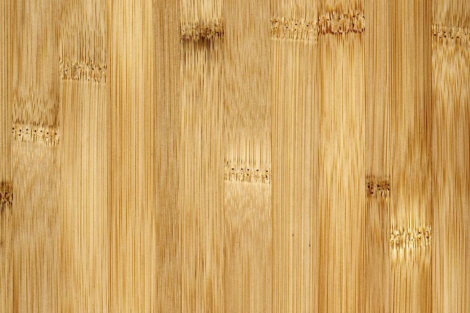 The average cost of bamboo flooring materials for Bamboo laminate flooring