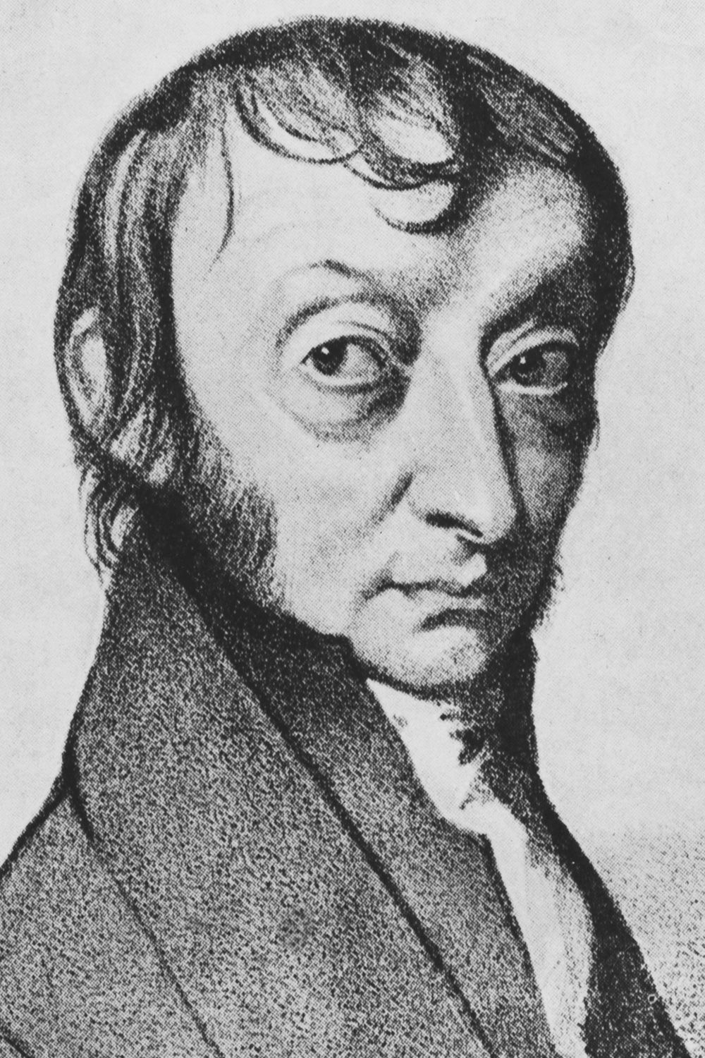 a biography of avogadro Synopsis early life and career dalton's law atomic theory later life   twenty years later, chemist amedeo avogadro would further detail.