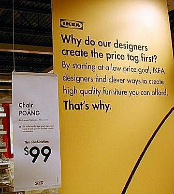Ikea Store Locations Near Phoenix Arizona