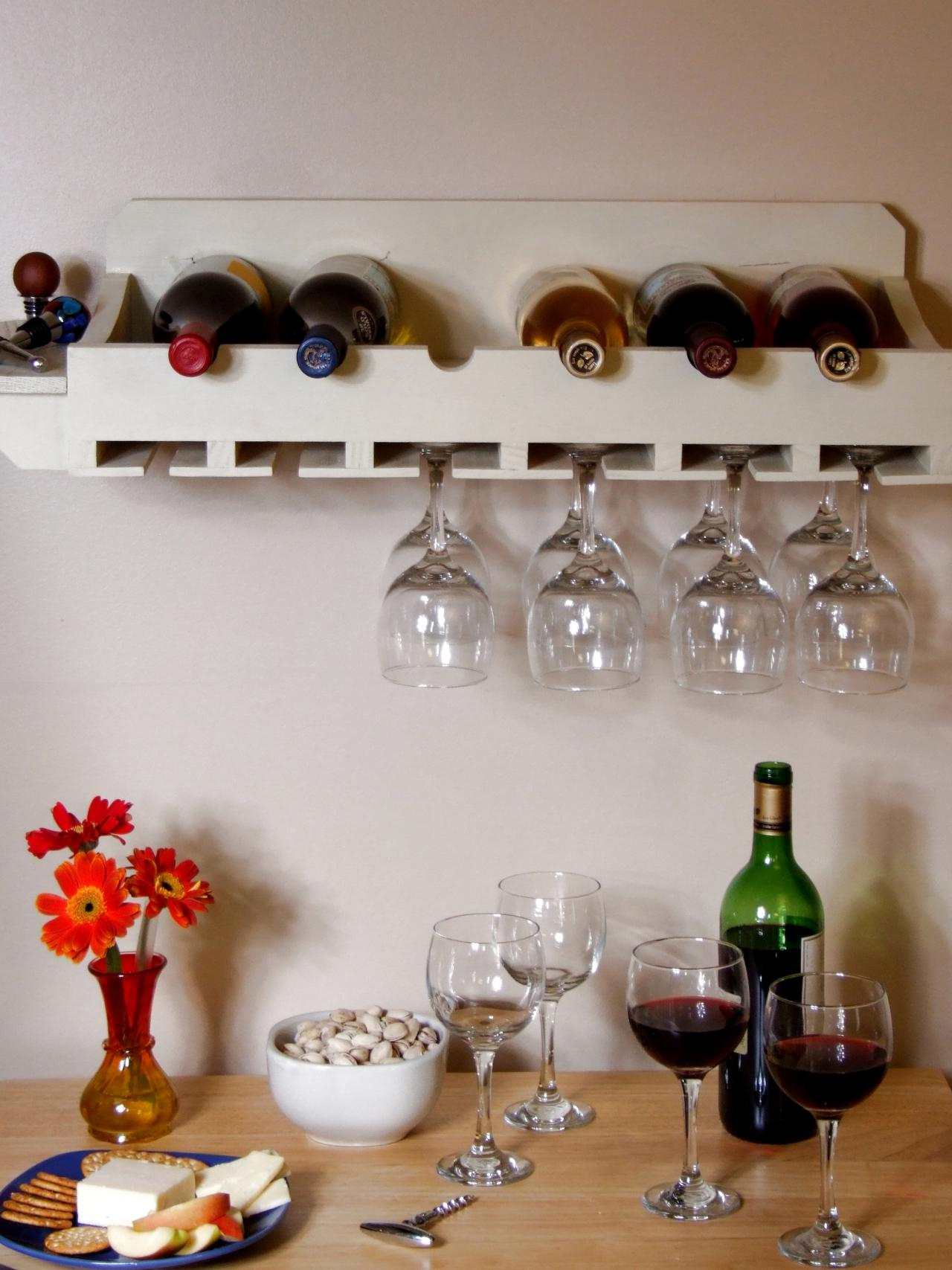 string wine can own and rack make your designs diy you plans leather holder inspiring cool