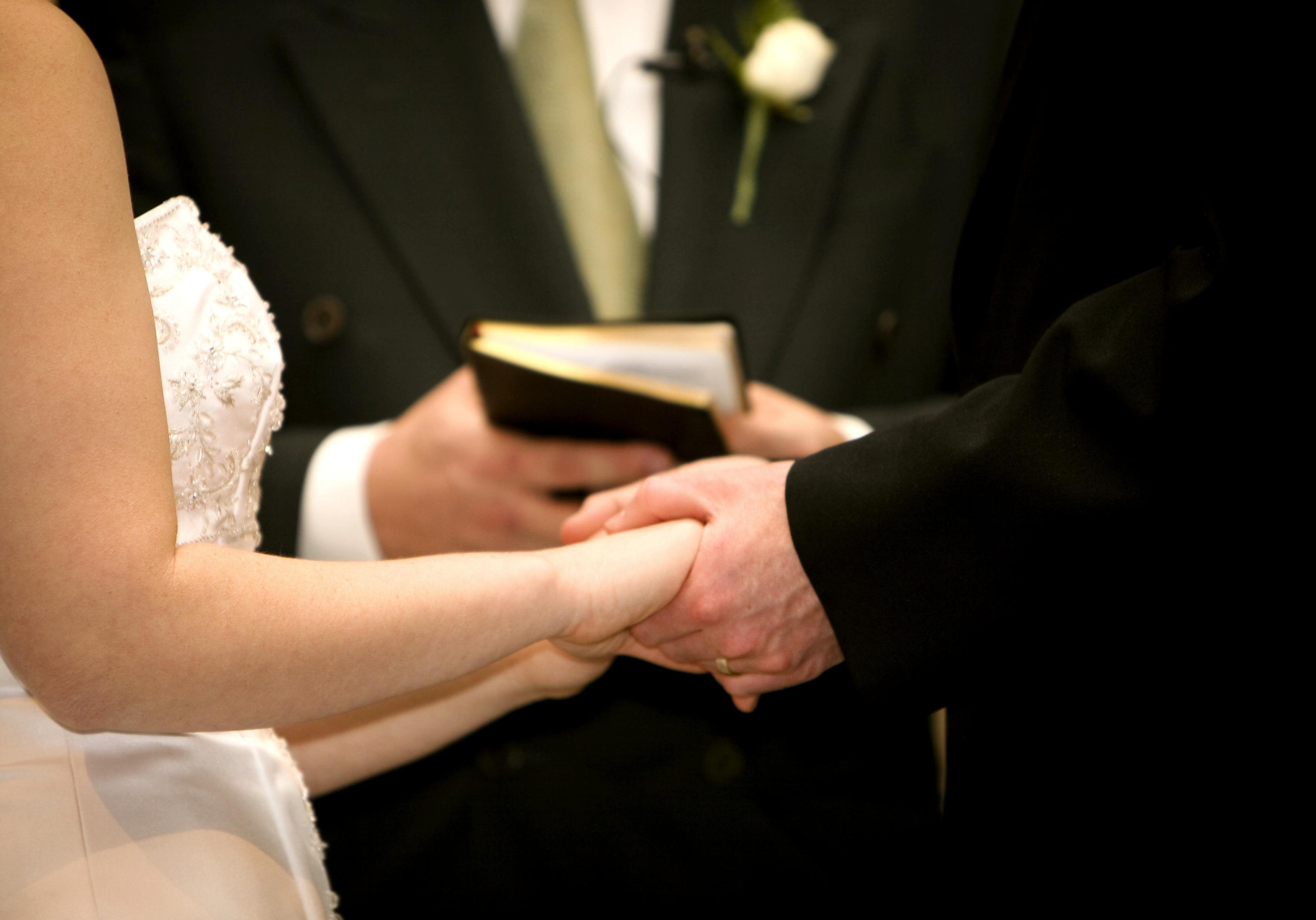 second wedding gift etiquette