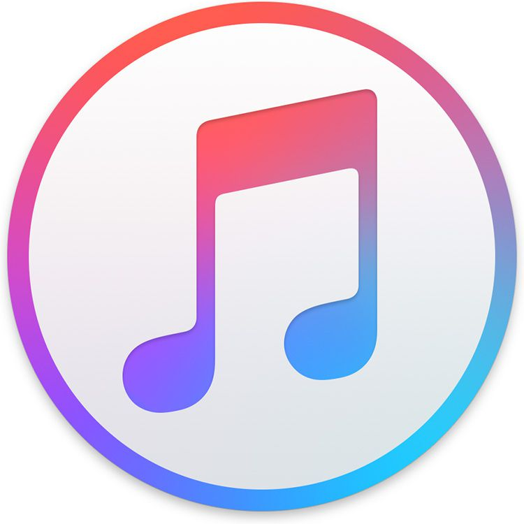 where to download itunes