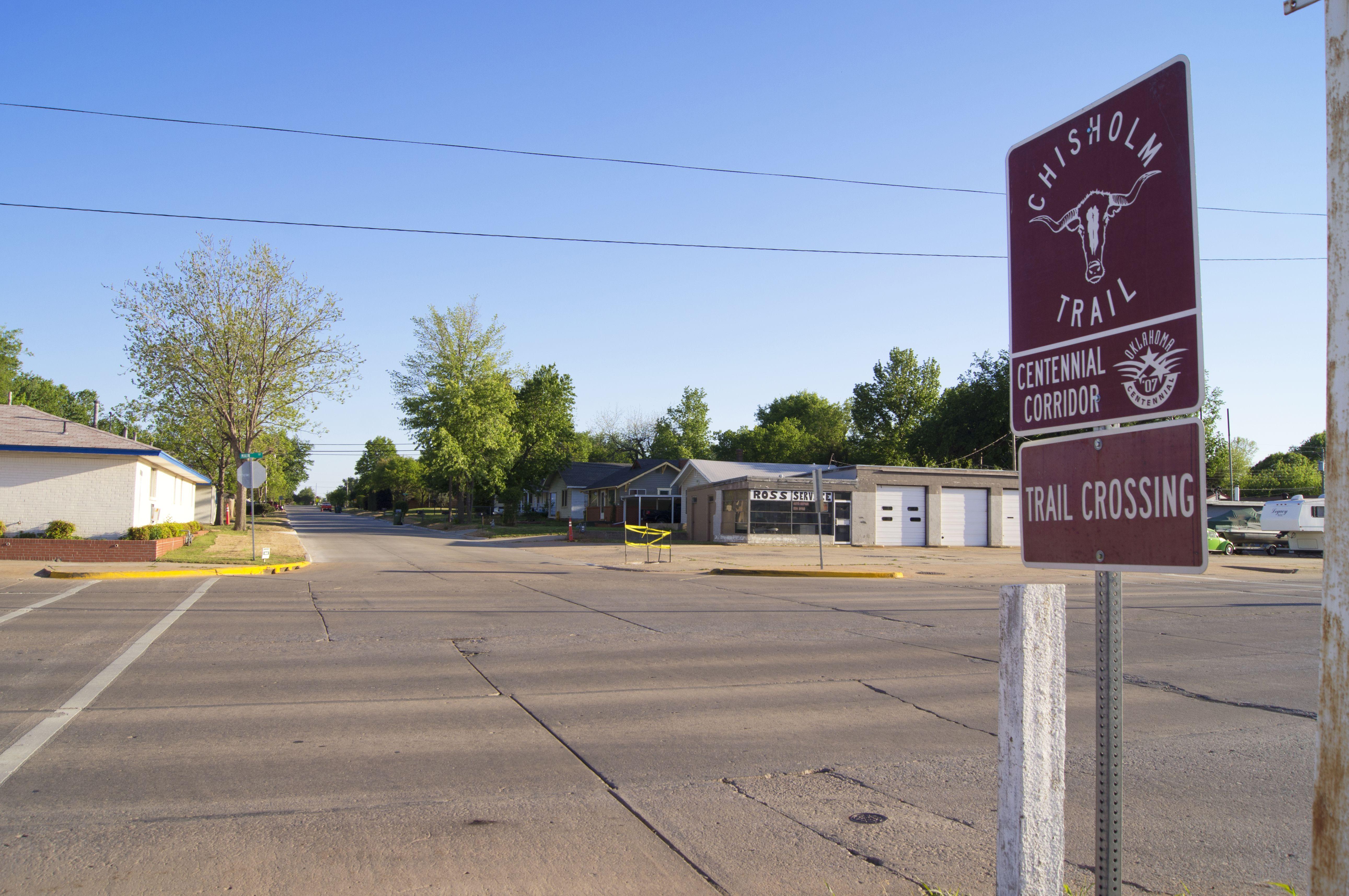 7 Best Things To Do In Yukon Oklahoma