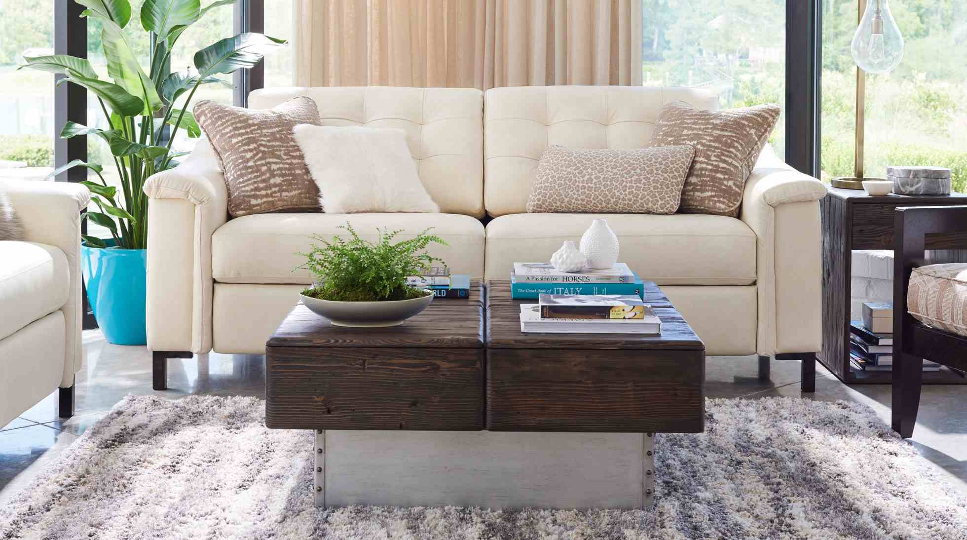 Find Furniture Sales for President s Day