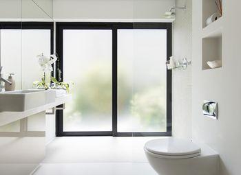 Secrets Of A Cheap Bathroom Remodel - Cheap bathroom updates