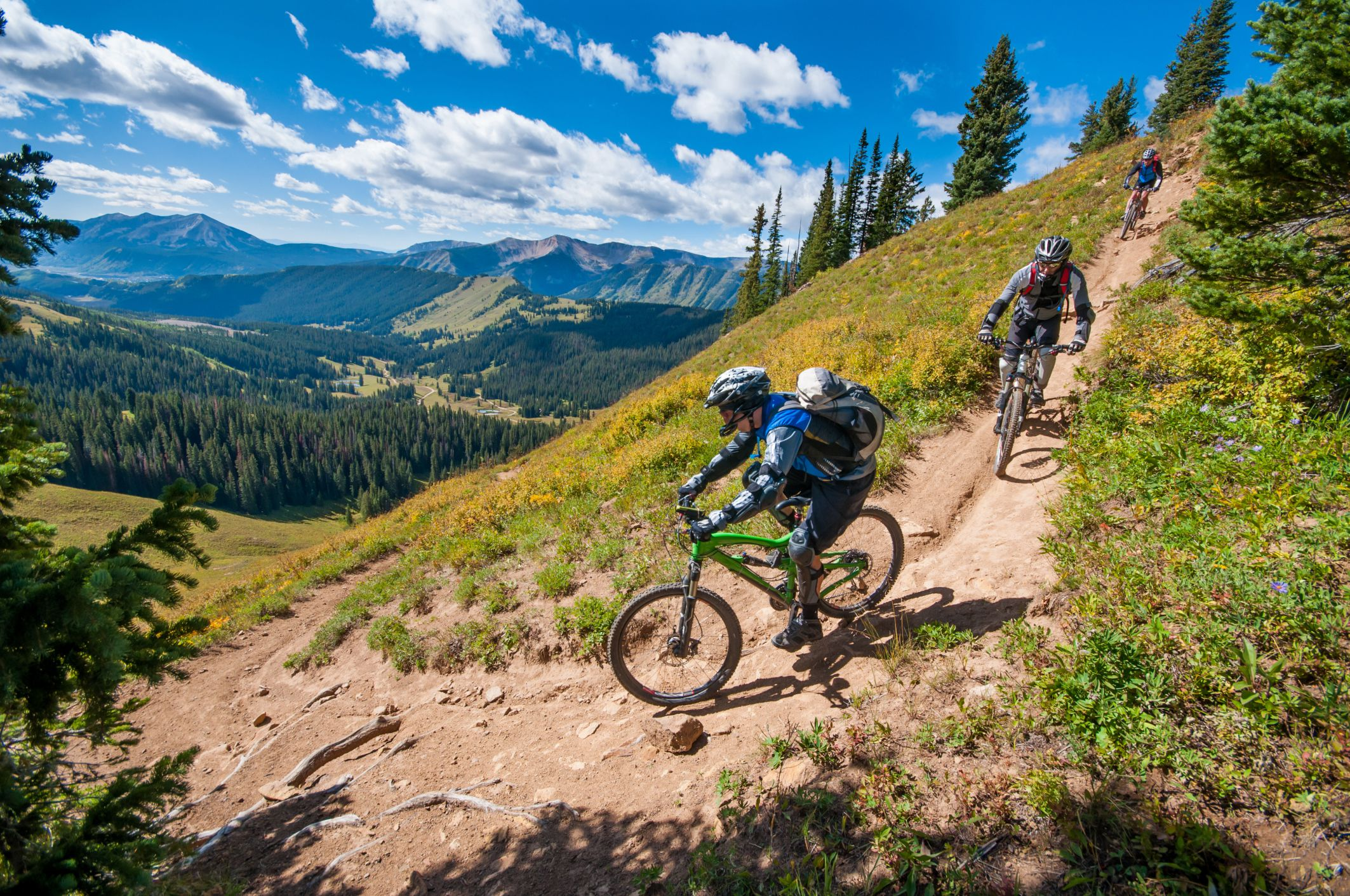 Considerations before buying a mountain bike for How to buy a mountain