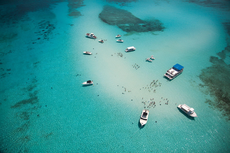 Budget Car Rentals Grand Cayman