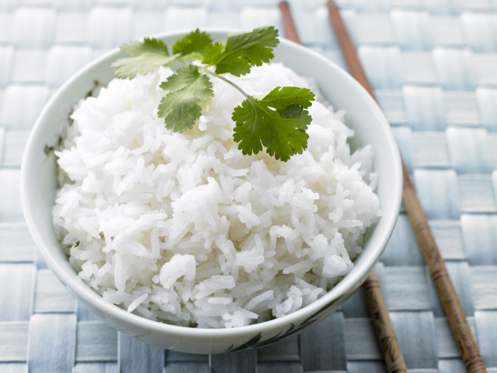 zojirushi rice cooker instructions jasmine rice
