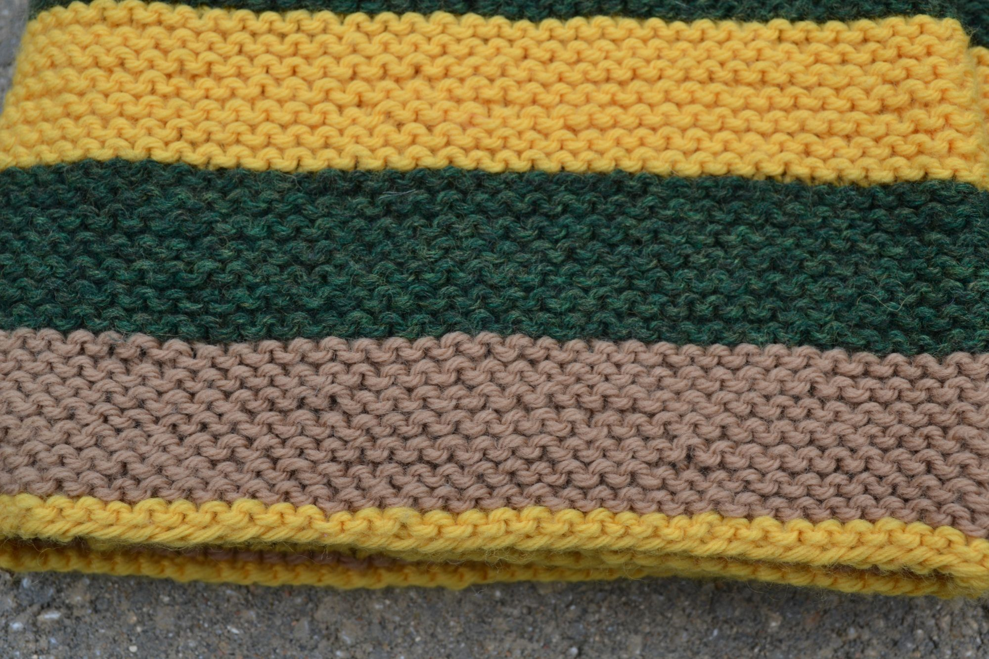 Convert stitch patterns for knitting in the round bankloansurffo Images