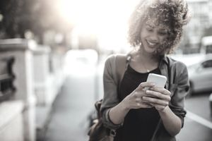 3 Scenarios When Communicating Online Is Not Right