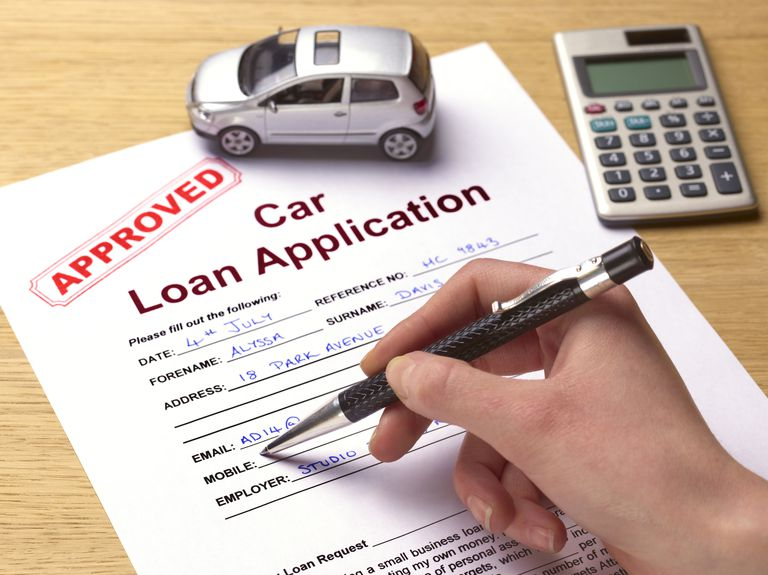 Simple debt amortization can help you figure out car and home payments to see how they affect your loan.