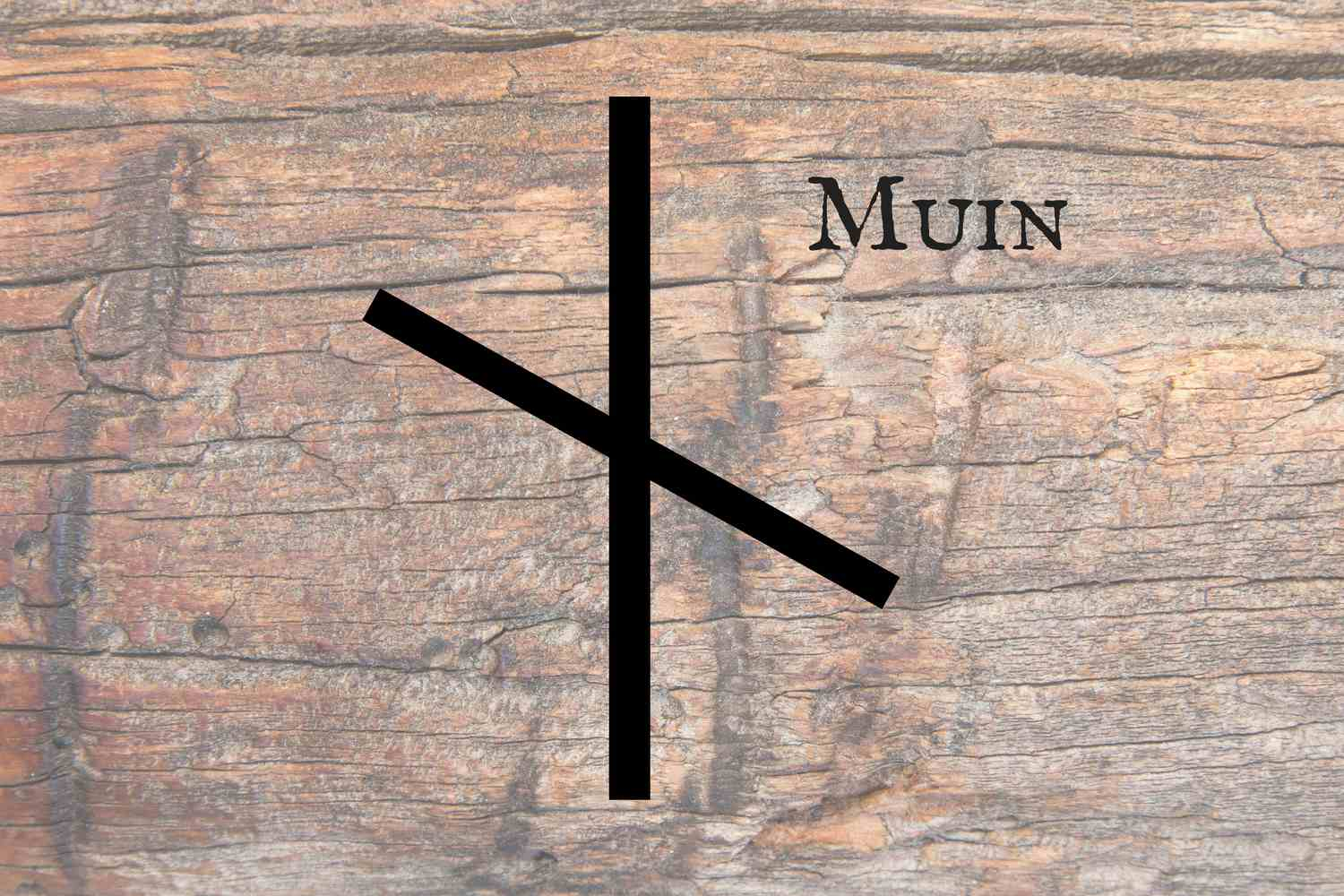 Celtic ogham symbols and their meanings buycottarizona Gallery