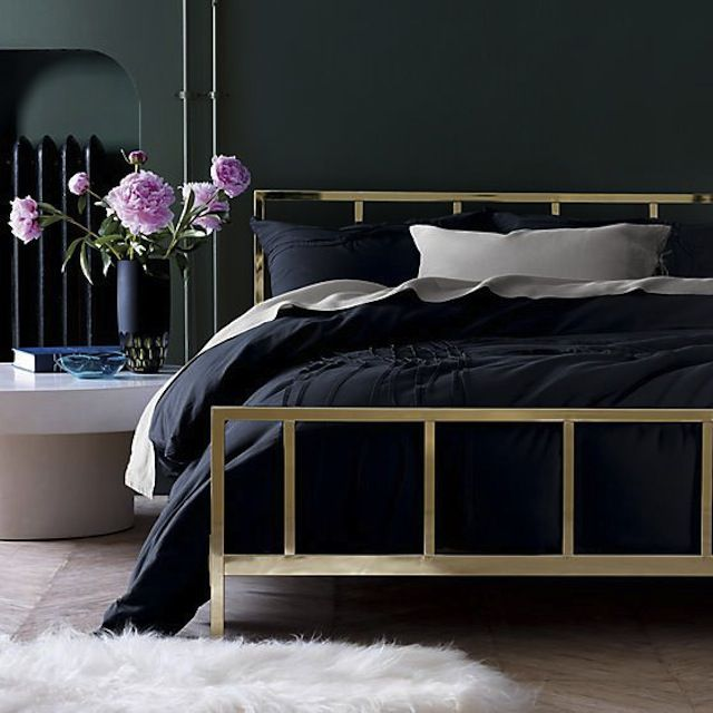 10 Of The Most Enchanting Bed Frames