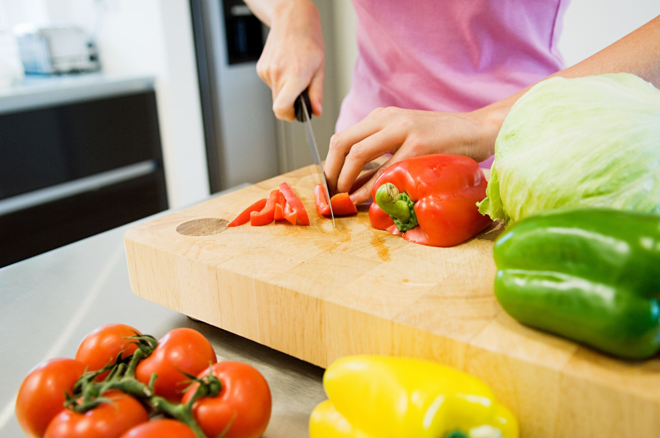 Your Quick Guide to The Mayo Clinic Diet
