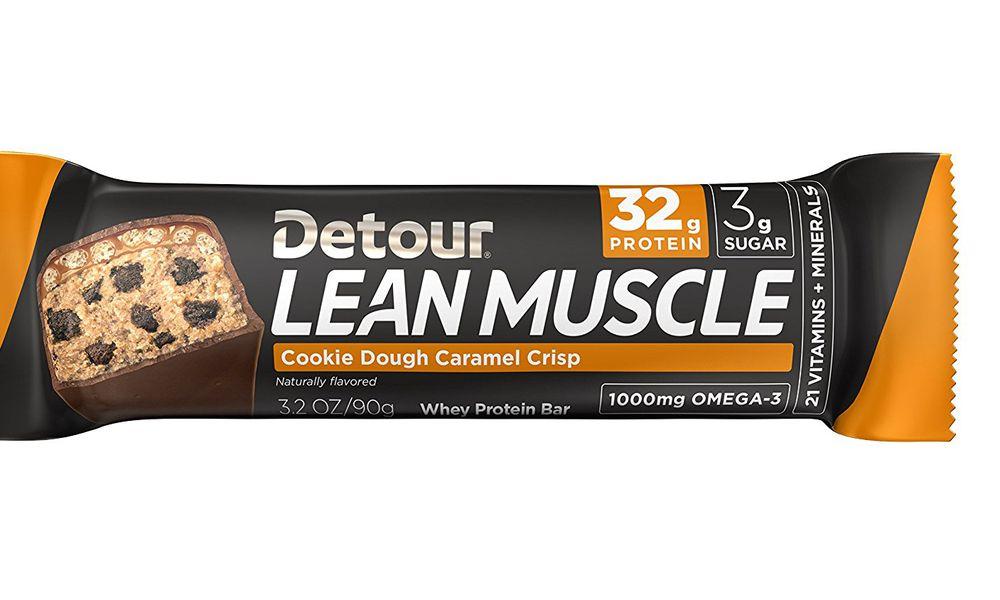 detour-protein-bar