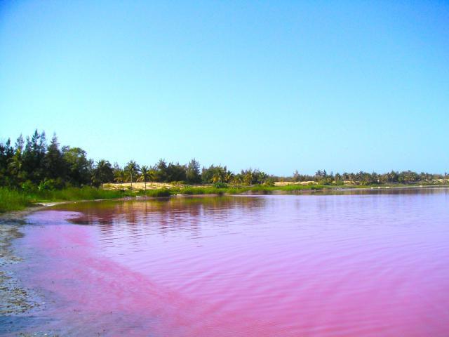 Lake-Retba.jpg