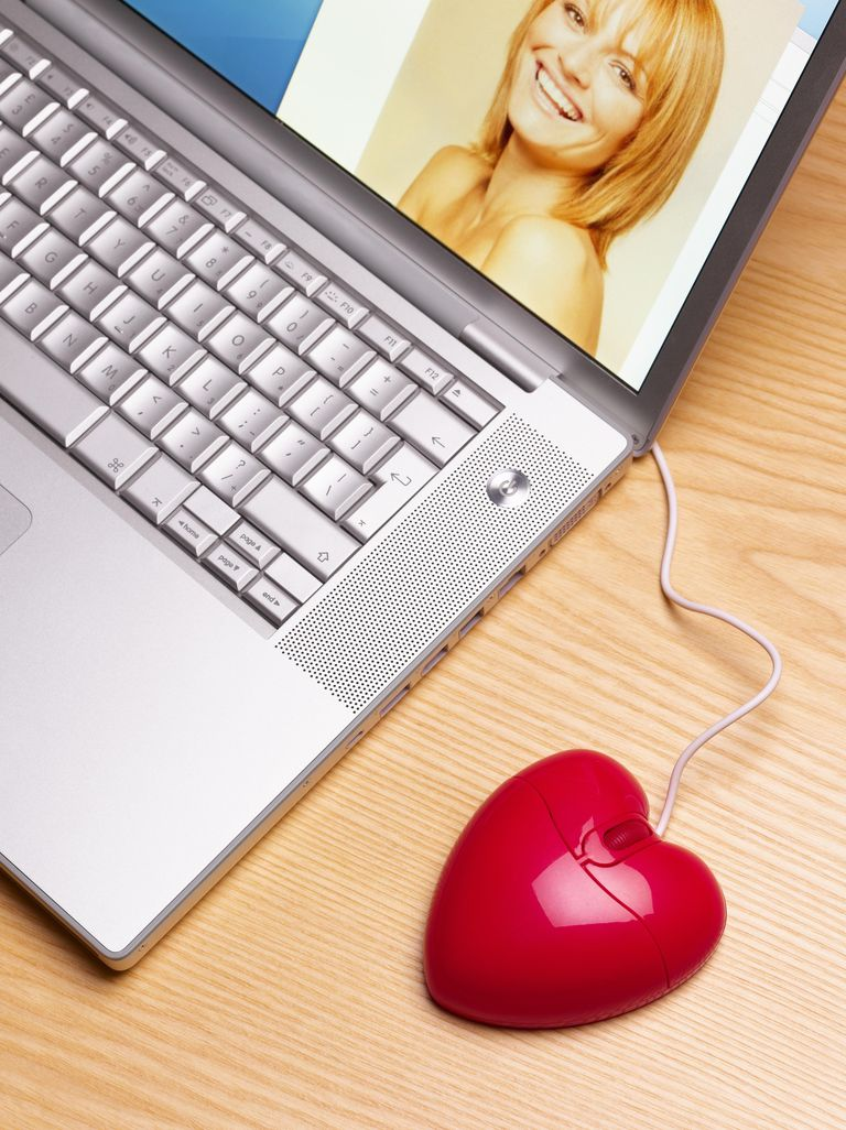 The Top Sites For Online Dating-7858