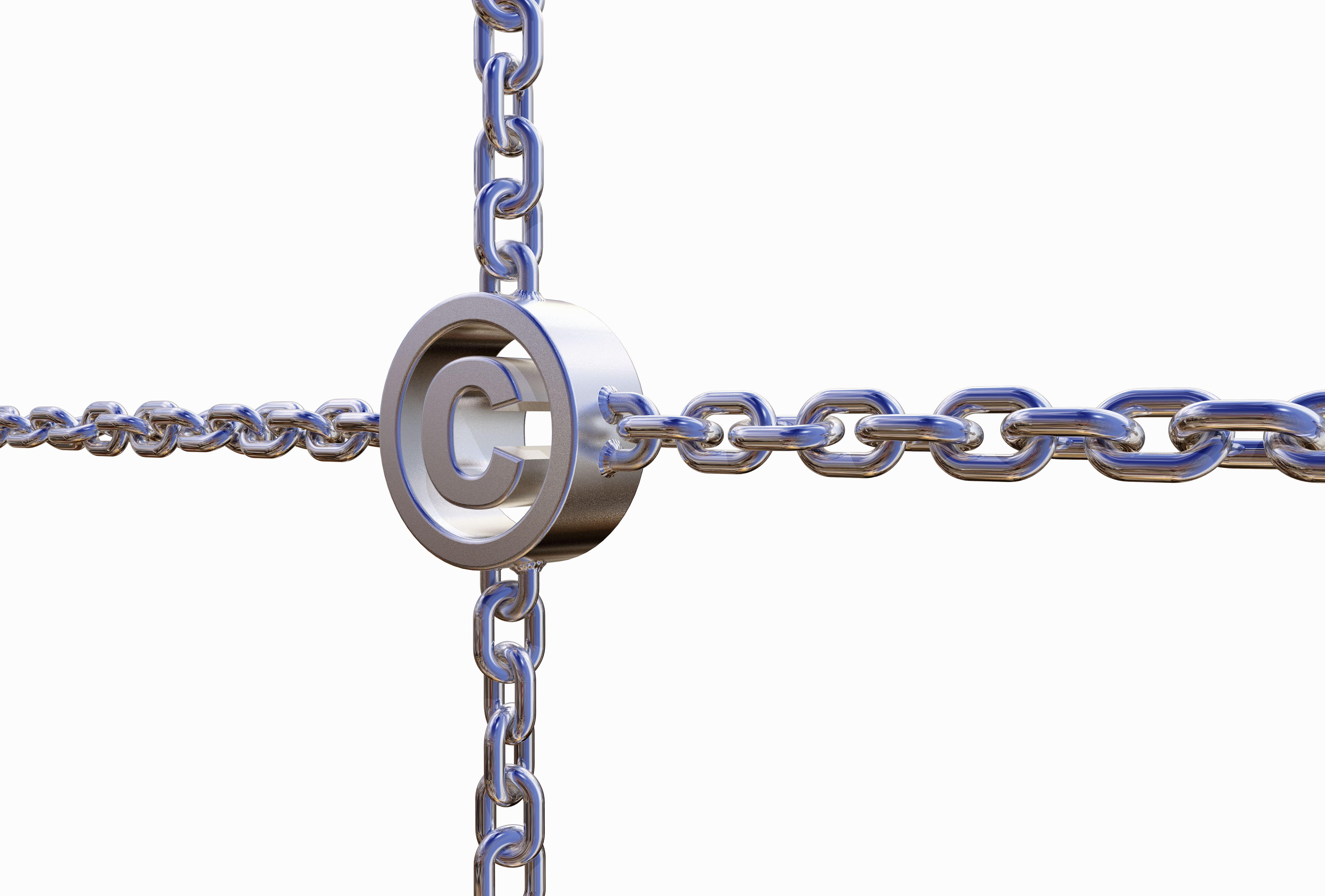5 legal advantages of registering a copyright biocorpaavc