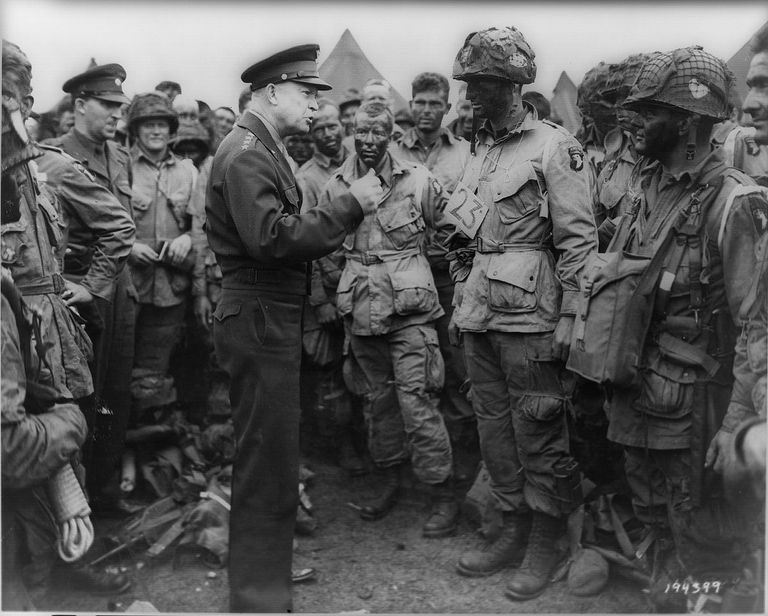 Eisenhower_d-day.jpg