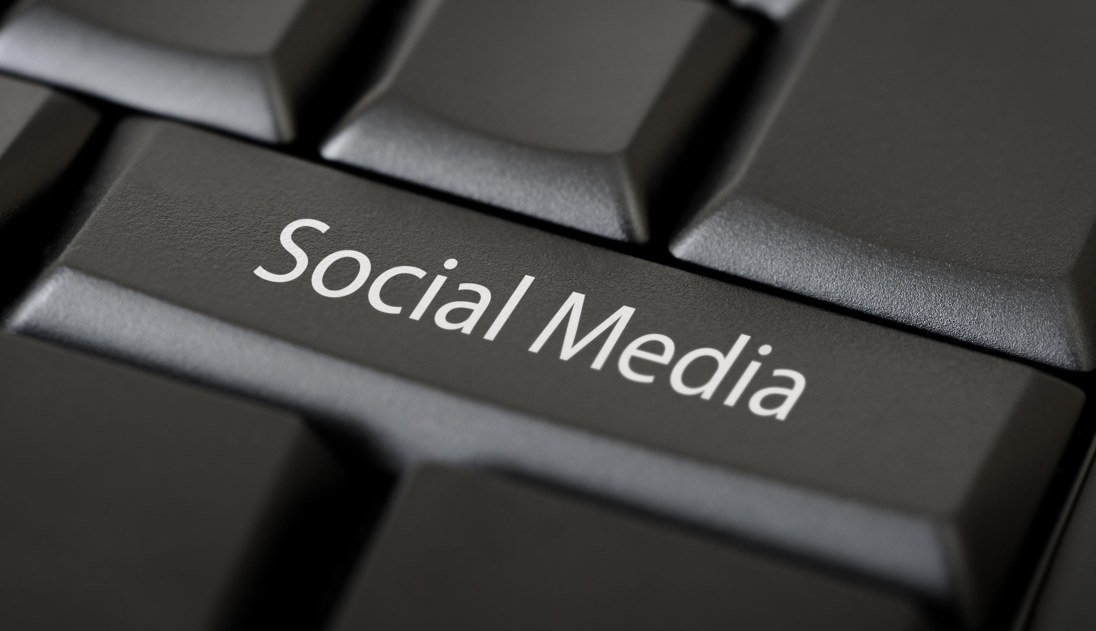 Social network marketing definition for Soil media definition