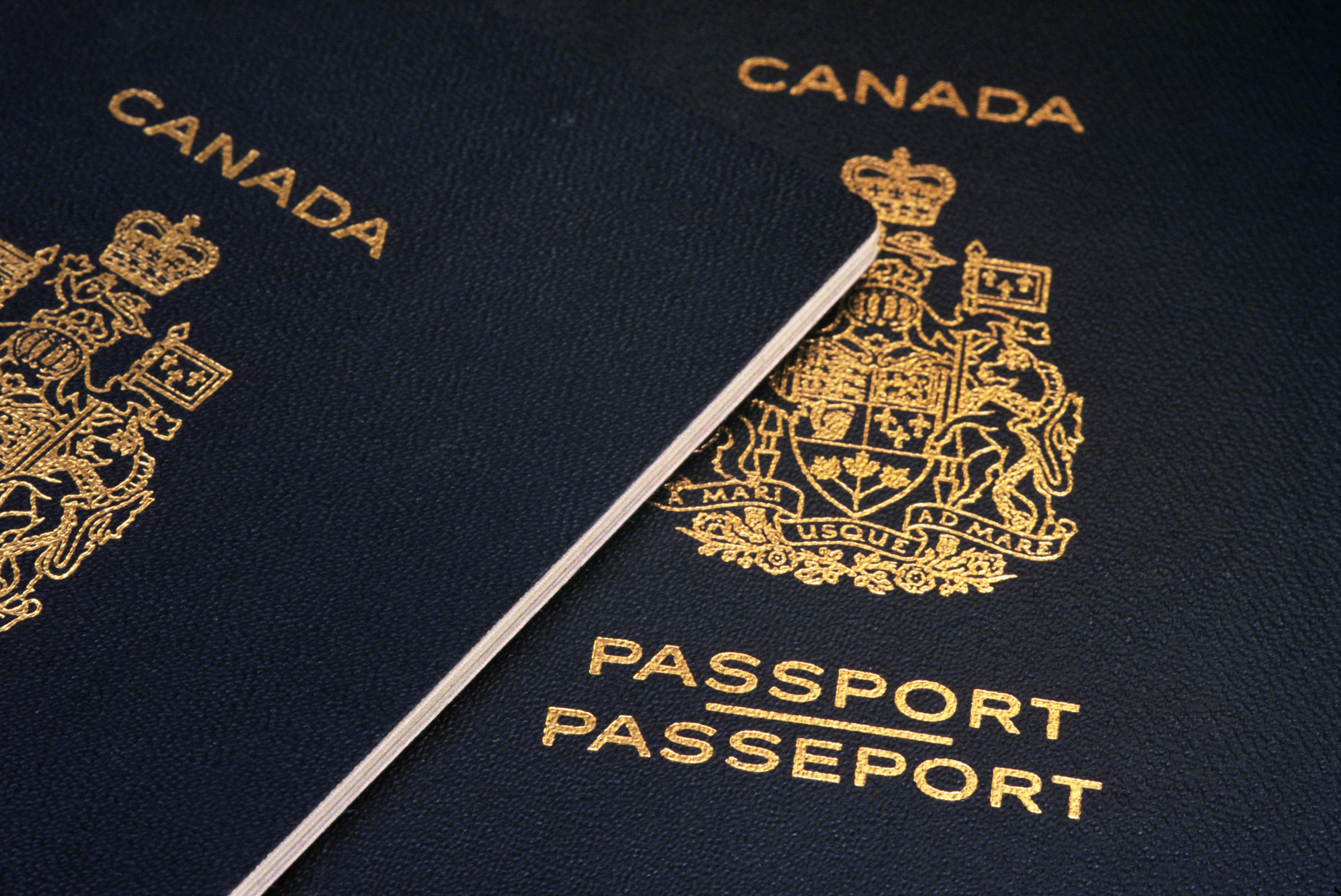 What documents do you need to travel to mexico do canadians require a passport to travel to mexico aiddatafo Image collections
