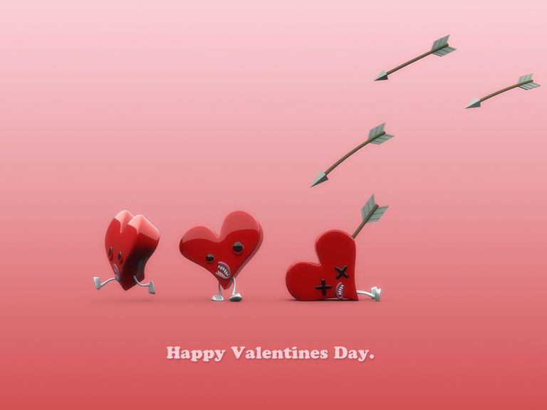 17 free valentine's day wallpapers and backgrounds, Ideas