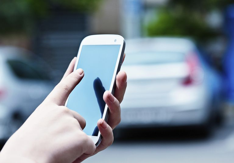 Can You Umlock Your Car Remotely Using A Phone