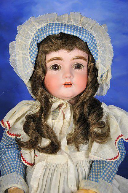 Kestner 164 Doll