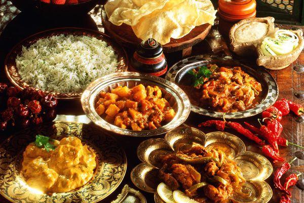indian food recipes. Black Bedroom Furniture Sets. Home Design Ideas