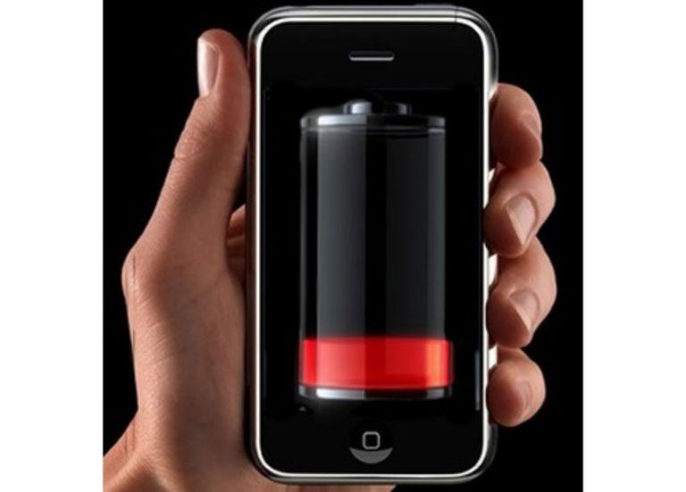 Bateria iPhone.jpg