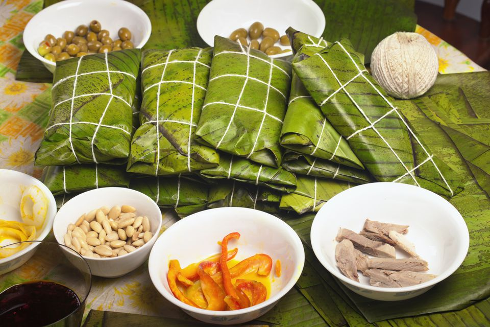 Christmas Foods In India Recipes