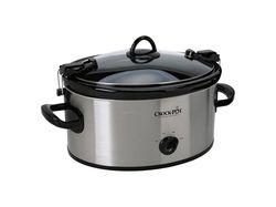 crock-pot-cook-carry