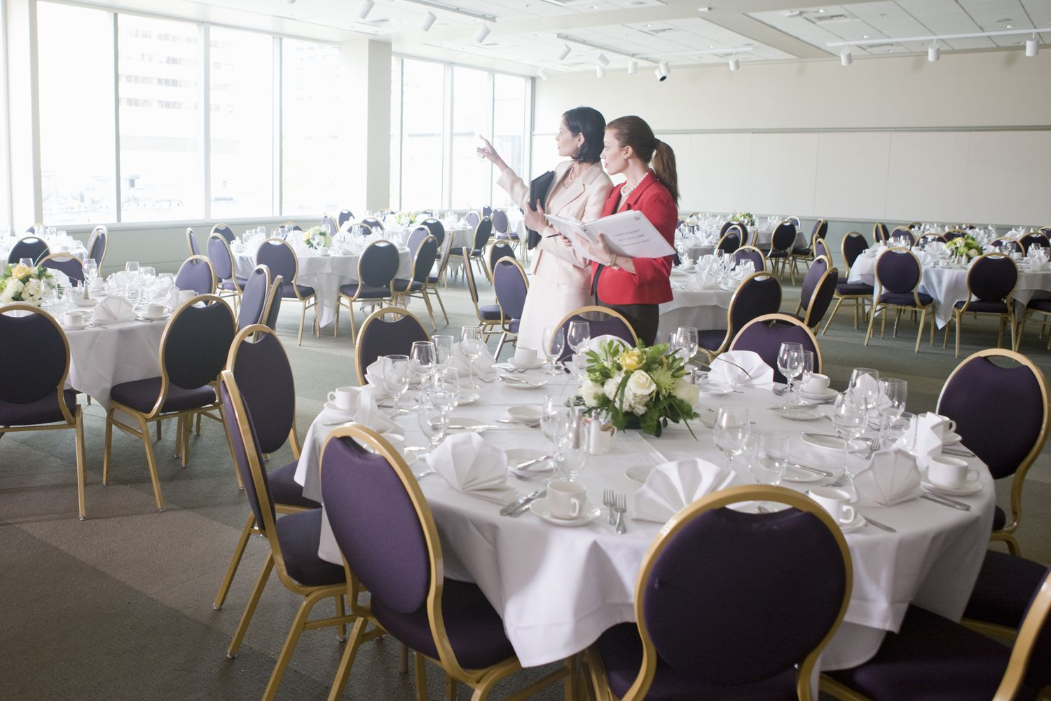 business plan for event photography Event planning questions to ask your potential clients menu search go go you can't run a successful event planning business without customers.