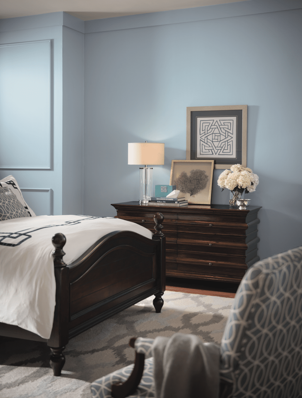 sherwin williams bedroom colors dramatic paint inspiration sherwin williams nouveau 17053