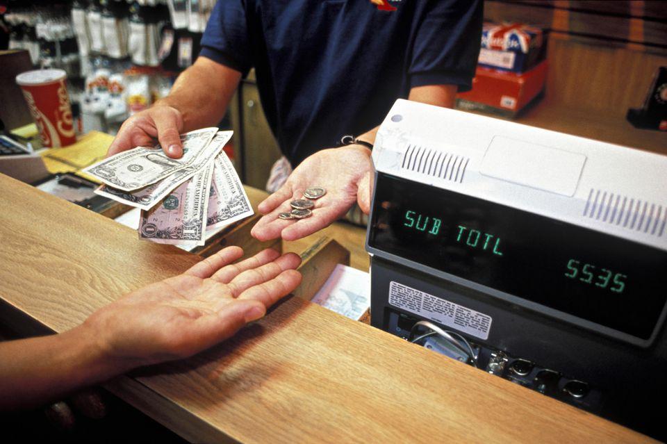 Sales Tax Holiday in Arizona?