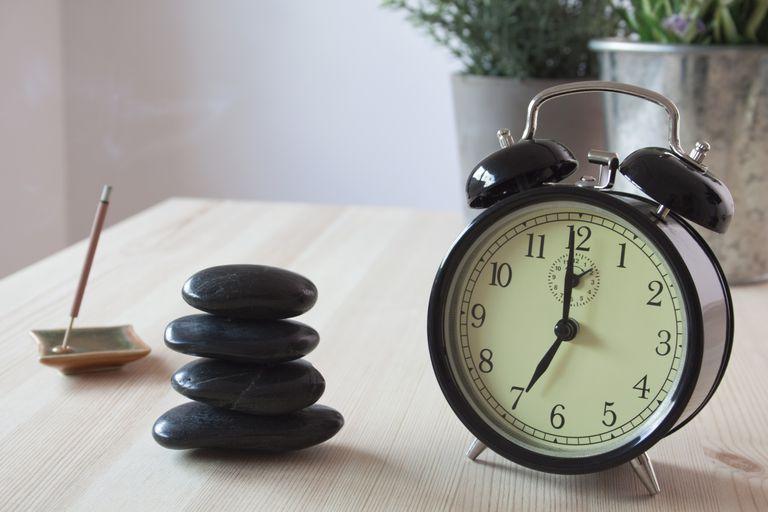 meditation-incense-clock-Georgina-Palmer.jpg