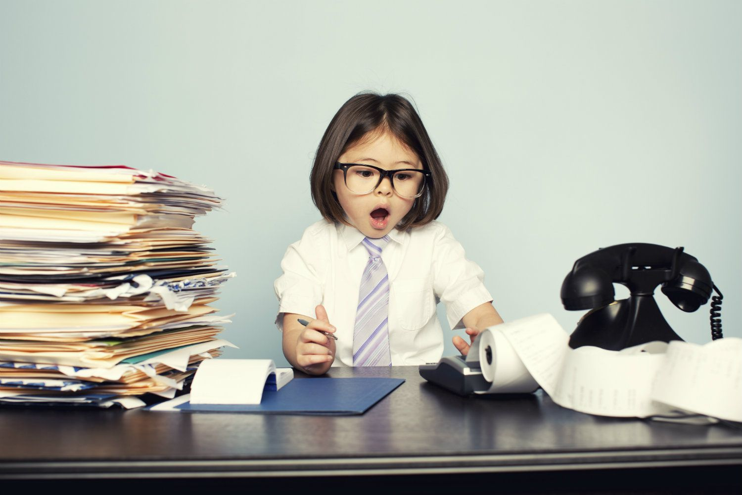 """Lewis Auto Sales >> Your First """"Take Your Child to Work"""" Day"""