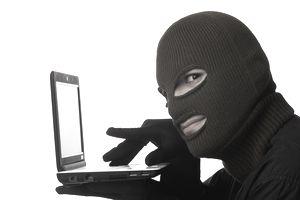 eBay buyer scam