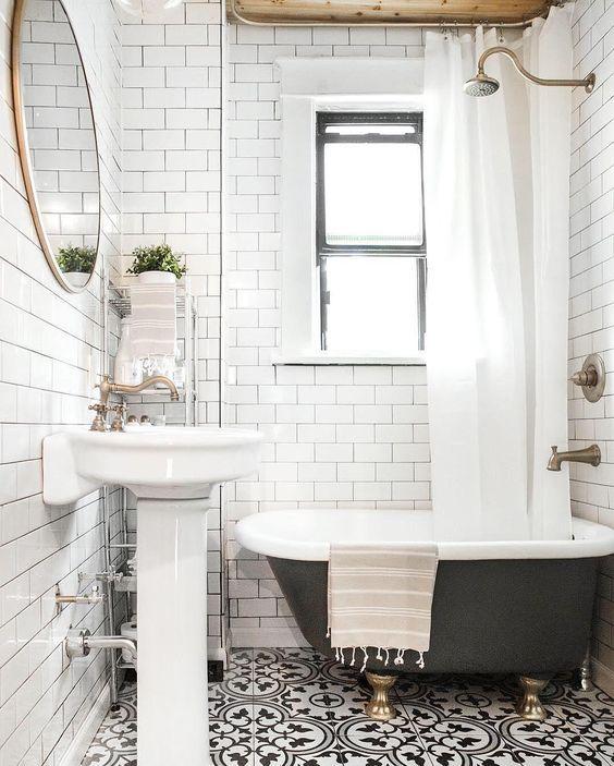 clawfoot tub bathtub styles