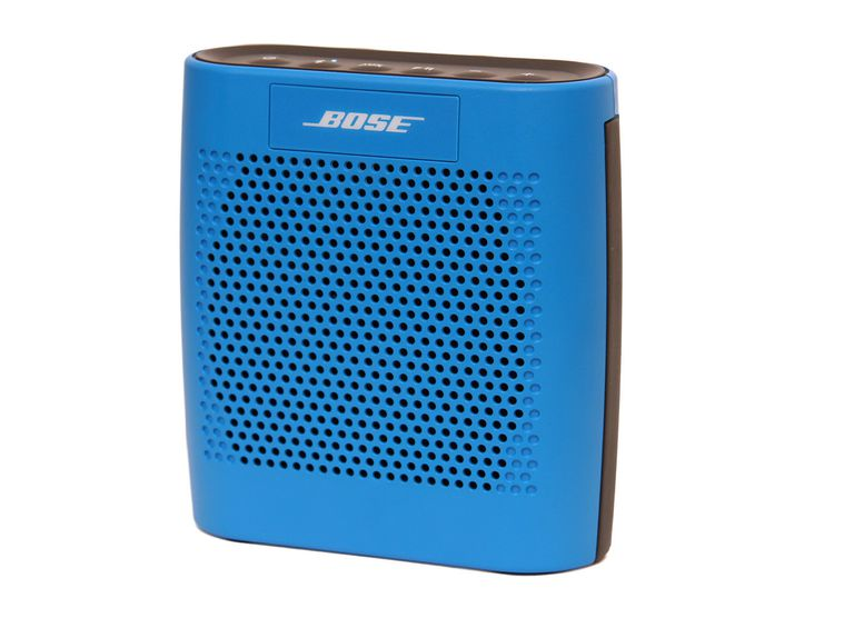 bose_soundlink_color1a.jpg