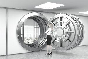 loan lock