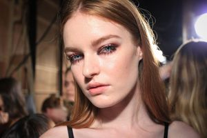 photo 4 Ways to Achieve Fuller-Looking Brows