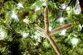 25 outdoor christmas decoration ideas in pictures for American style christmas decorations