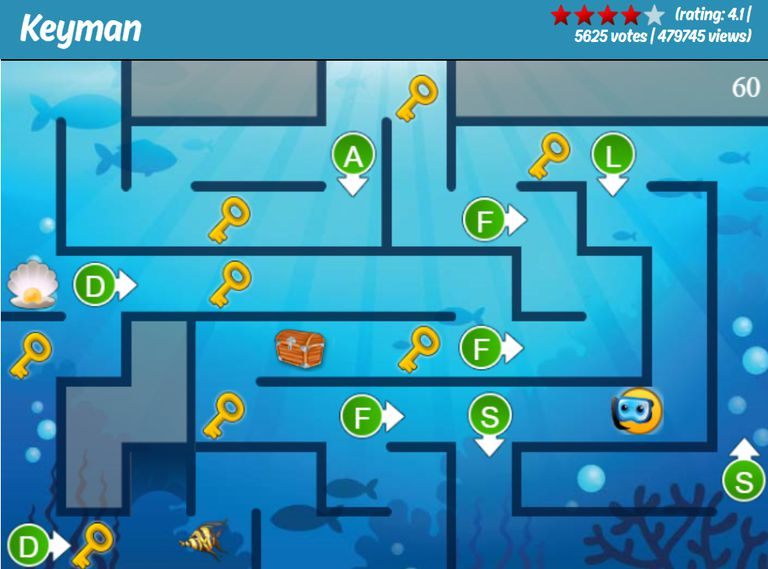 skill games primarygames play free online games autos post