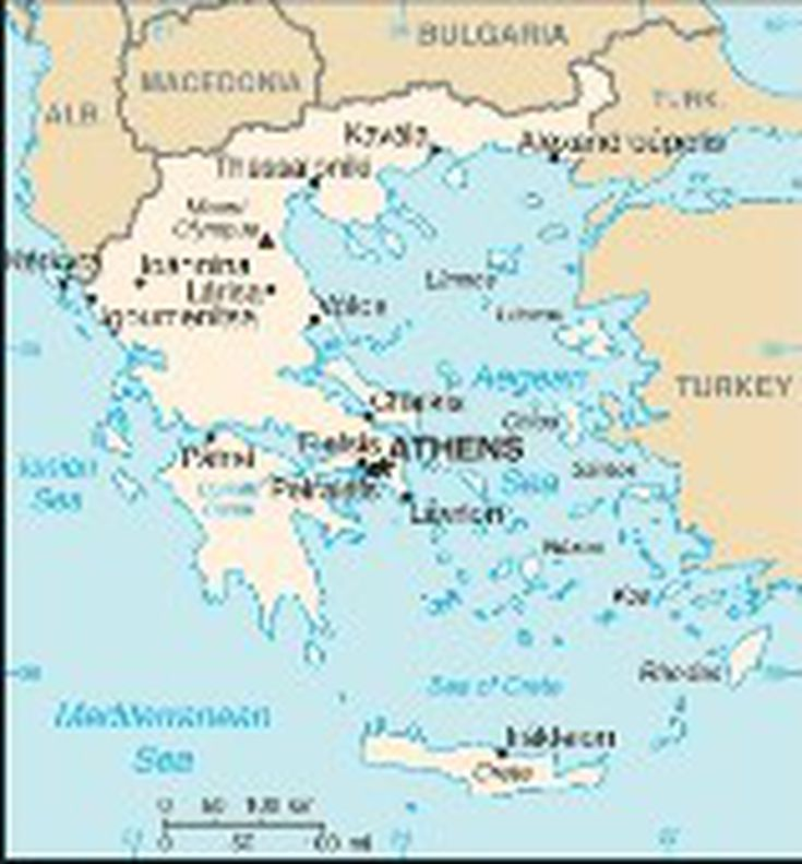 Kiev Map Of Greece Map Of Mecca Map Of Jerusalem Map Of - Where is kiev