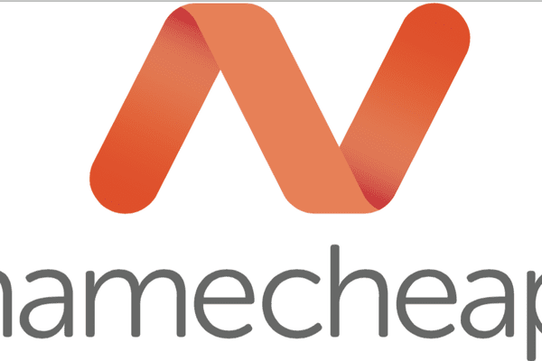 Namecheap Web Hosting Review