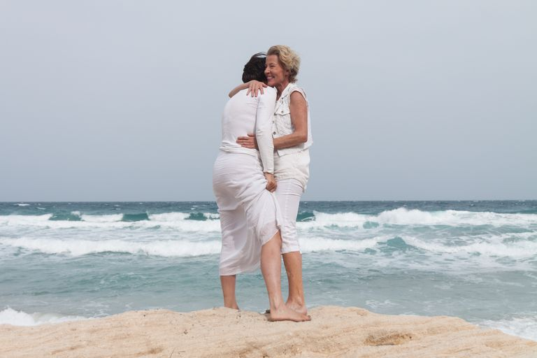 Dating Advice For Lesbians Over 50-1495