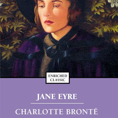 controversial issue in jane eyre It's a woman's world: feminist themes from pride  our access to jane austen's personal attitudes to  feminism itself was a highly controversial issue in the.