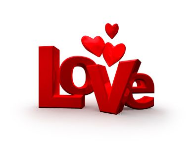 14 Days to Valentines Day