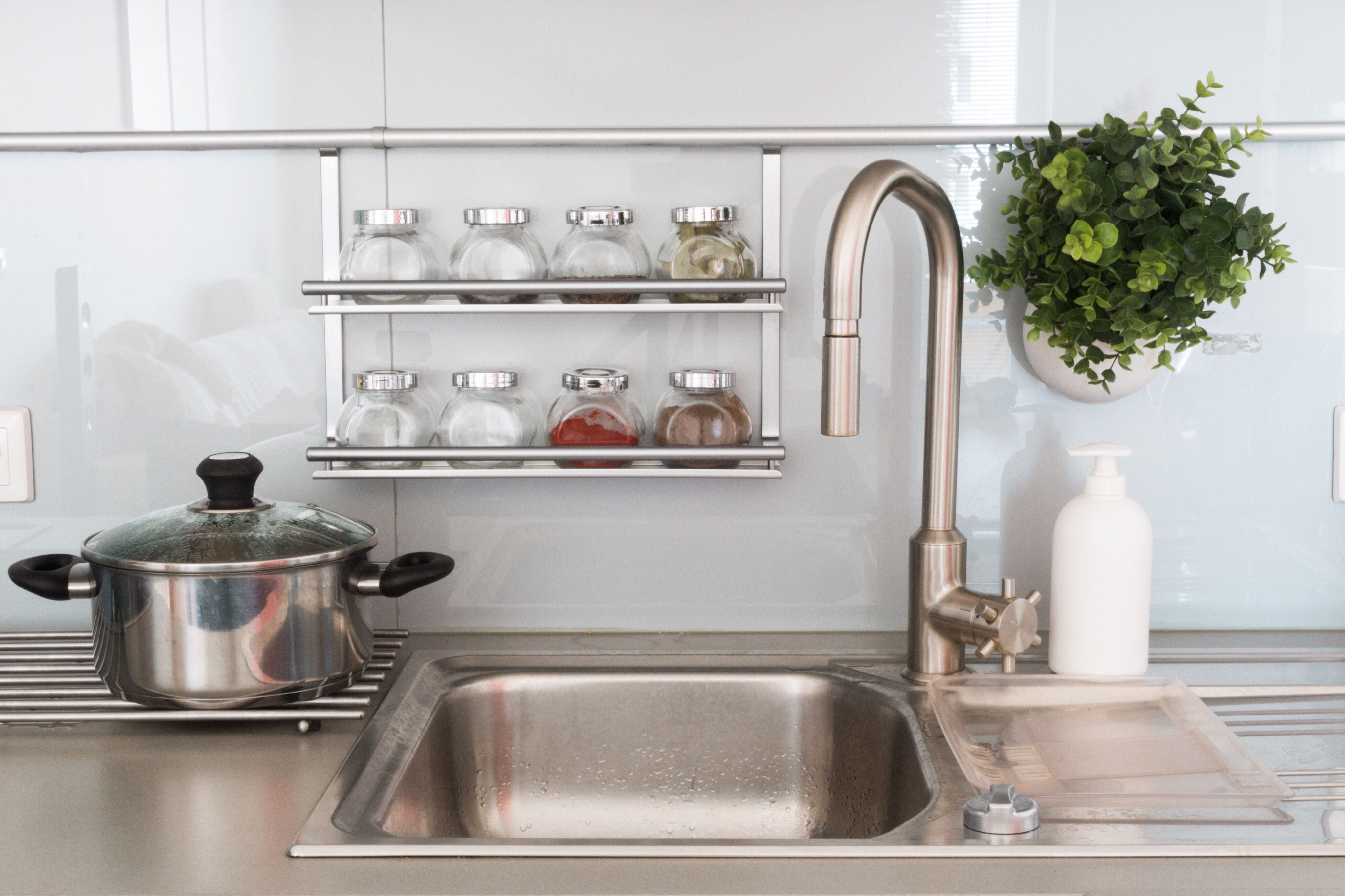 Troubleshoot Common Issues and Learn How to Repair a Garbage Disposal
